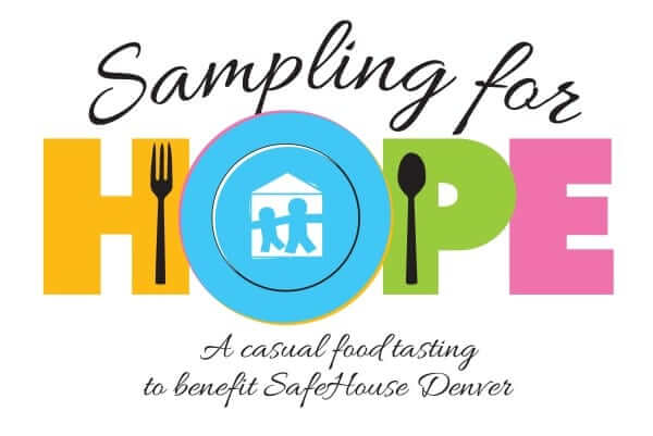 Sloane's Carpet Secret Benefits SafeHouse Denver Event | Sloane's ...