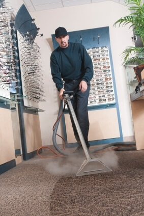 Carpet cleaning tips on how to clean carpet diy carpet cleaning tips on how to clean carpet solutioingenieria Images