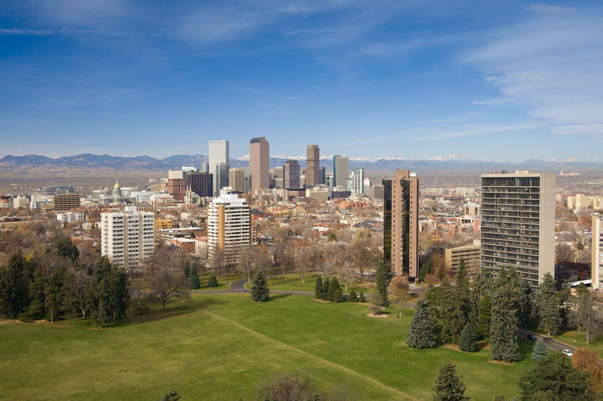 Tips For Enjoying Denver