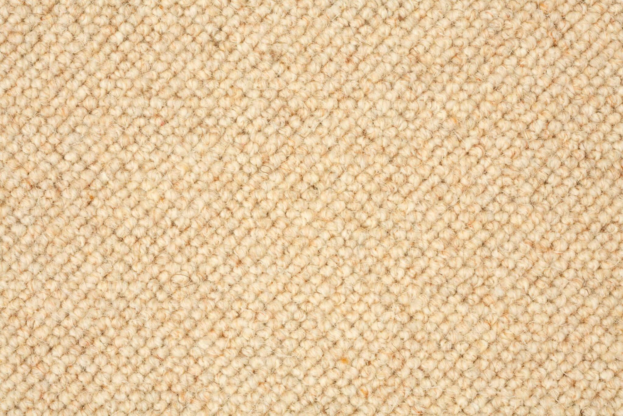 Carpet texture - Carpet Gallery