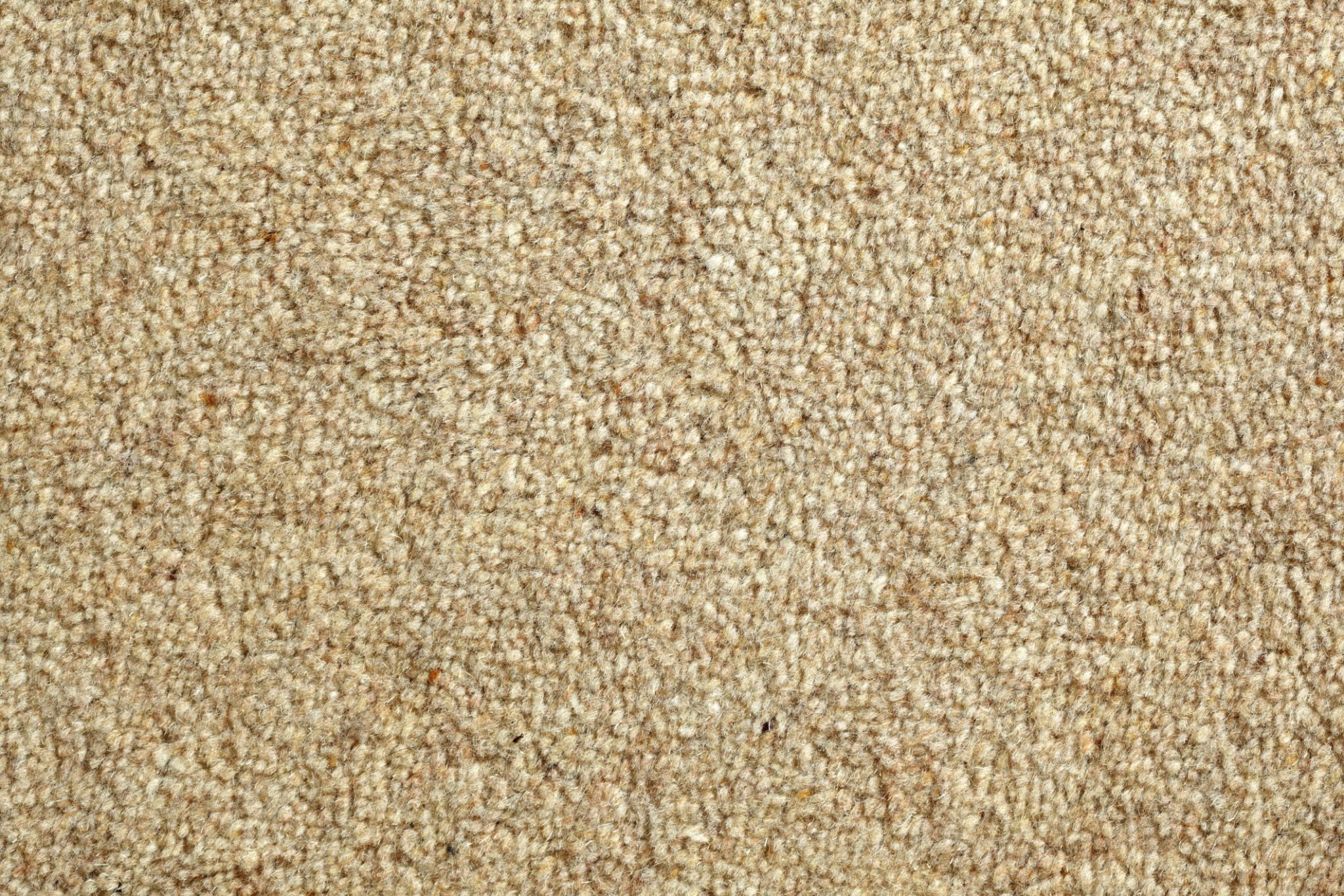 Beige carpet background - Carpet Gallery