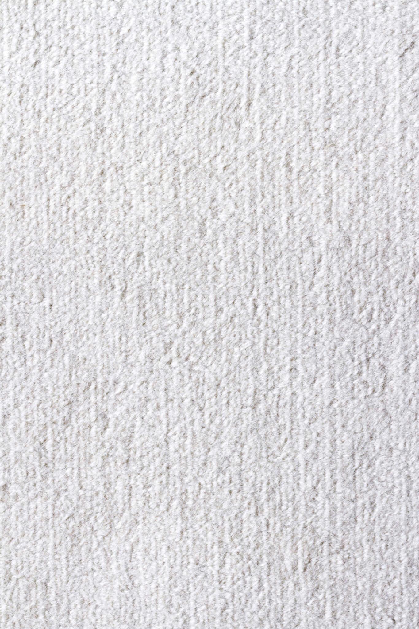 Carpet Gallery Carpet Samples Remnant Carpets Samples