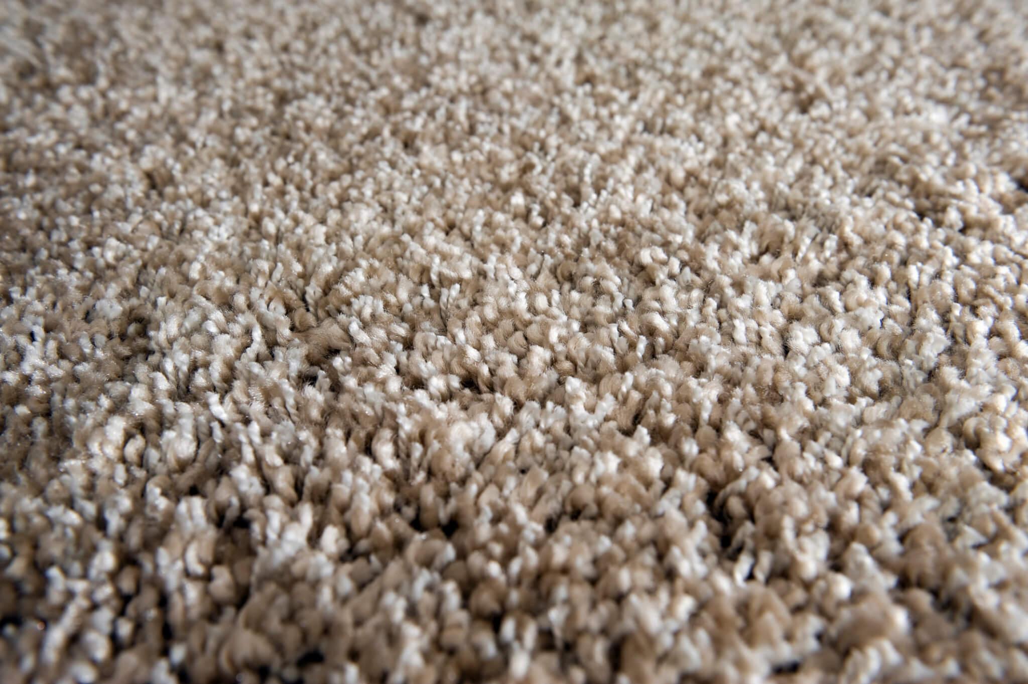 Carpet Background - Carpet Gallery