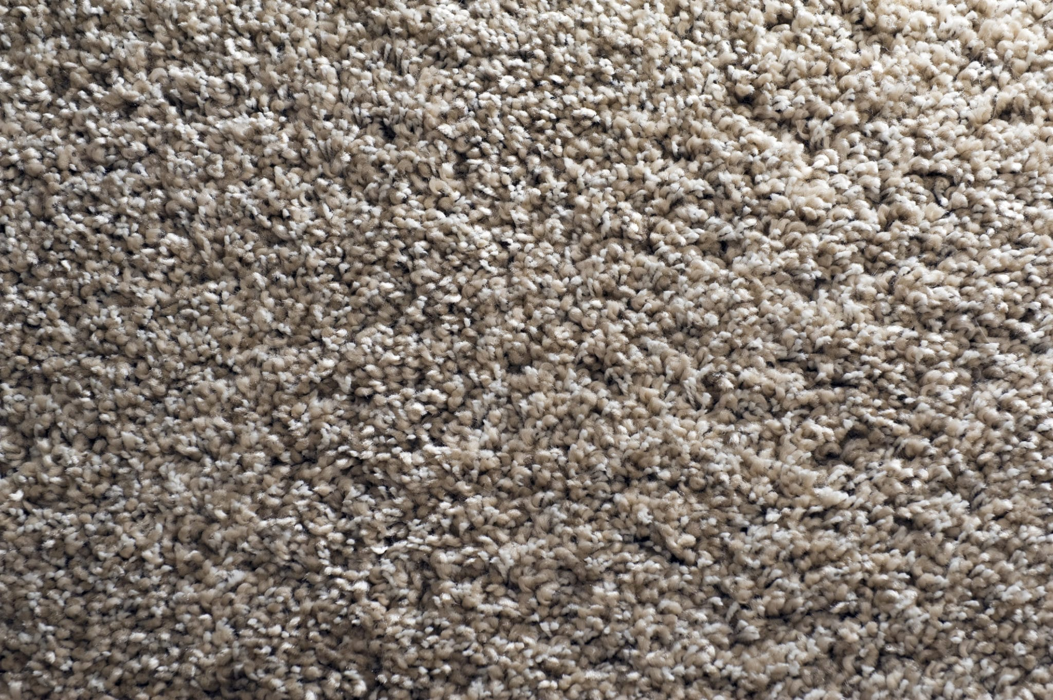 Carpet Background - Carpet Gallery