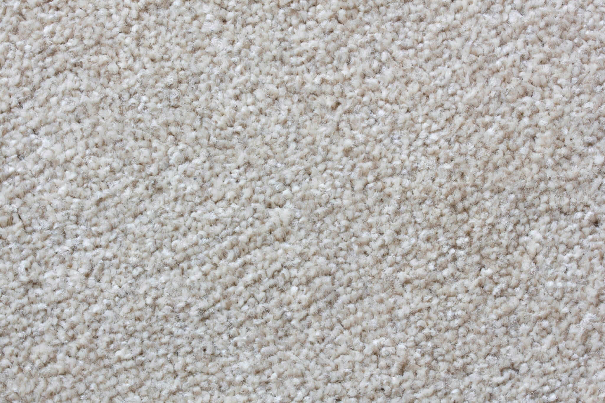 new grey carpet texture carpet gallery