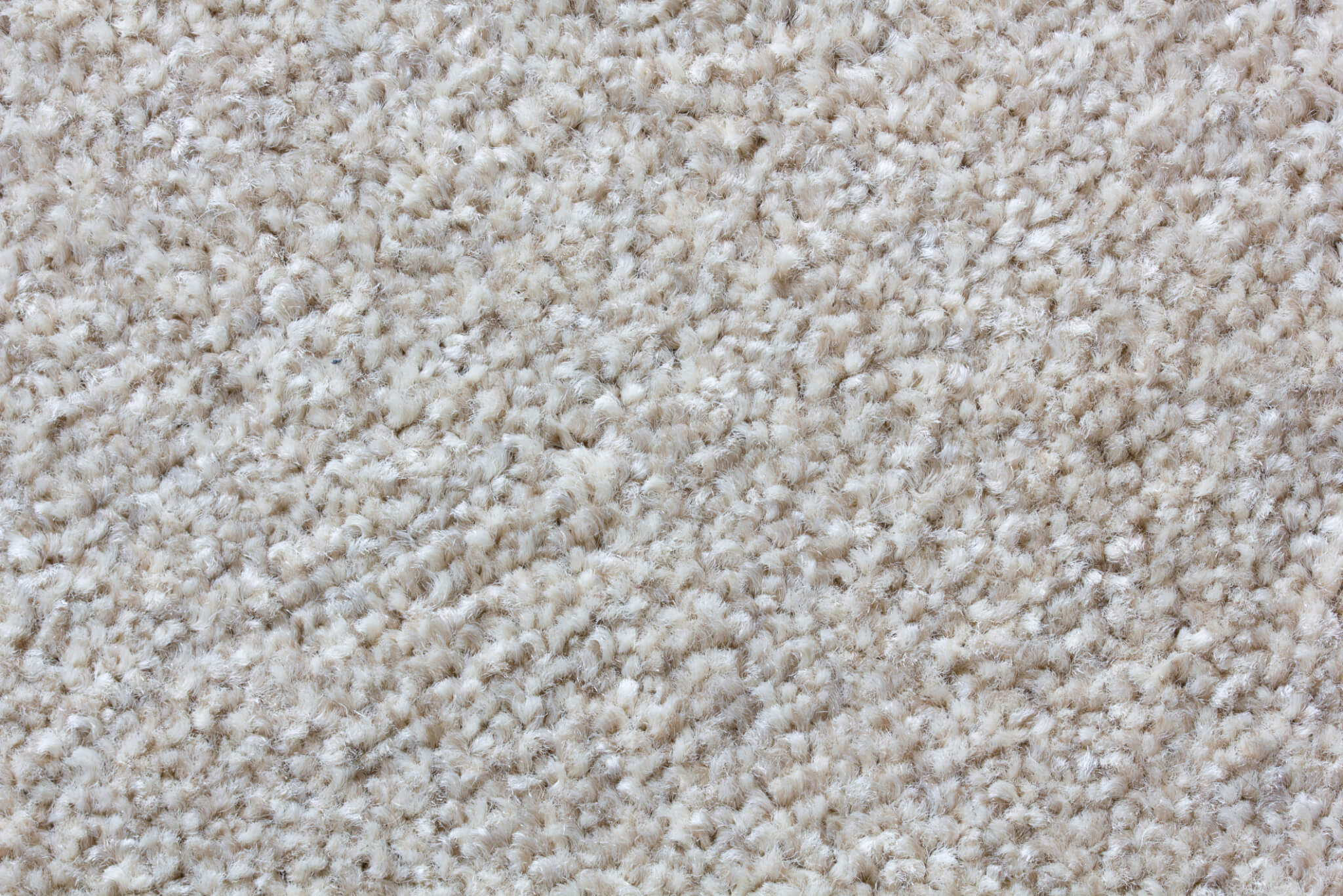 New Carpet Texture - Carpet Gallery