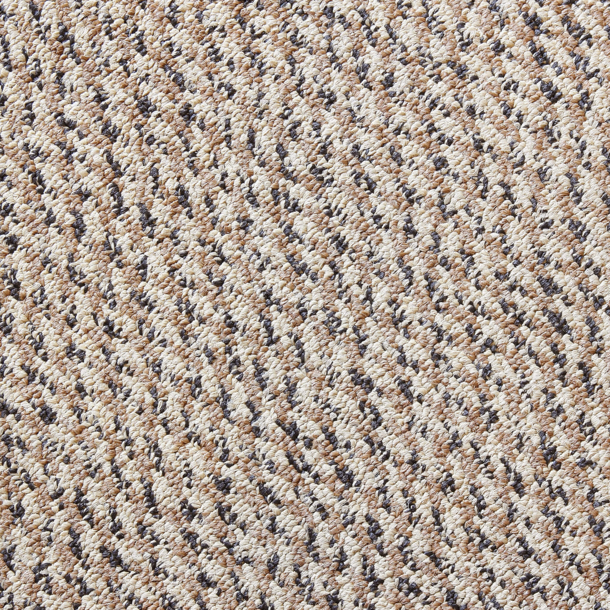 Carpet texture for background - Carpet Gallery