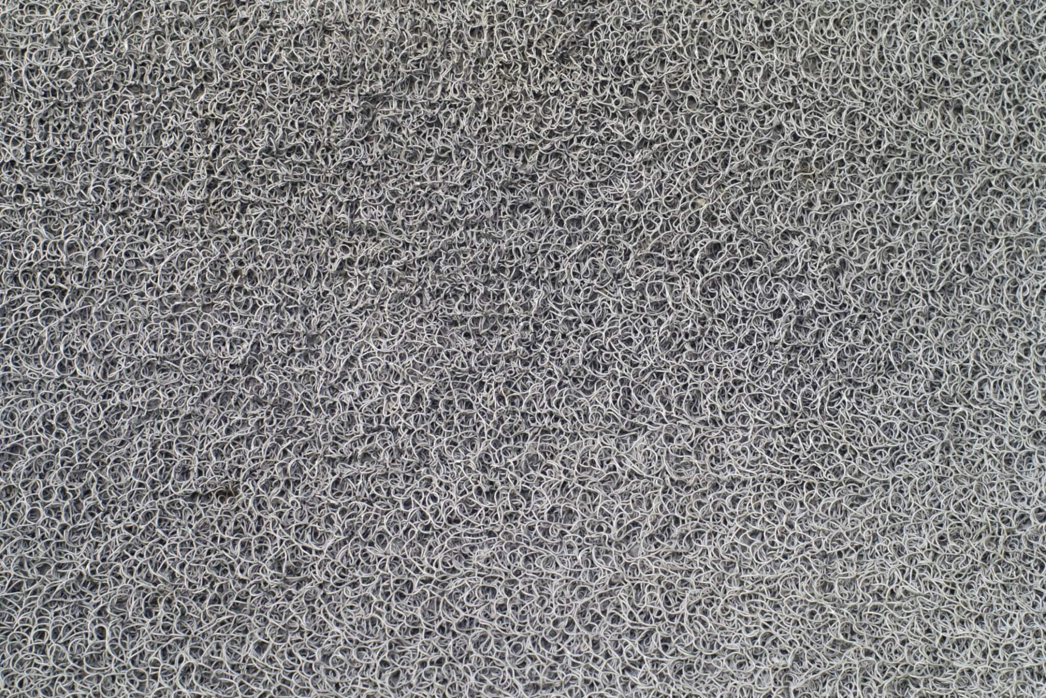 Grey carpet - Carpet Gallery
