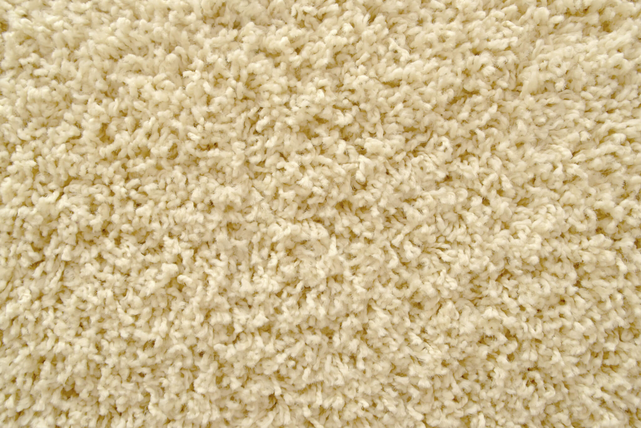 Beige carpet texure as background - Carpet Gallery