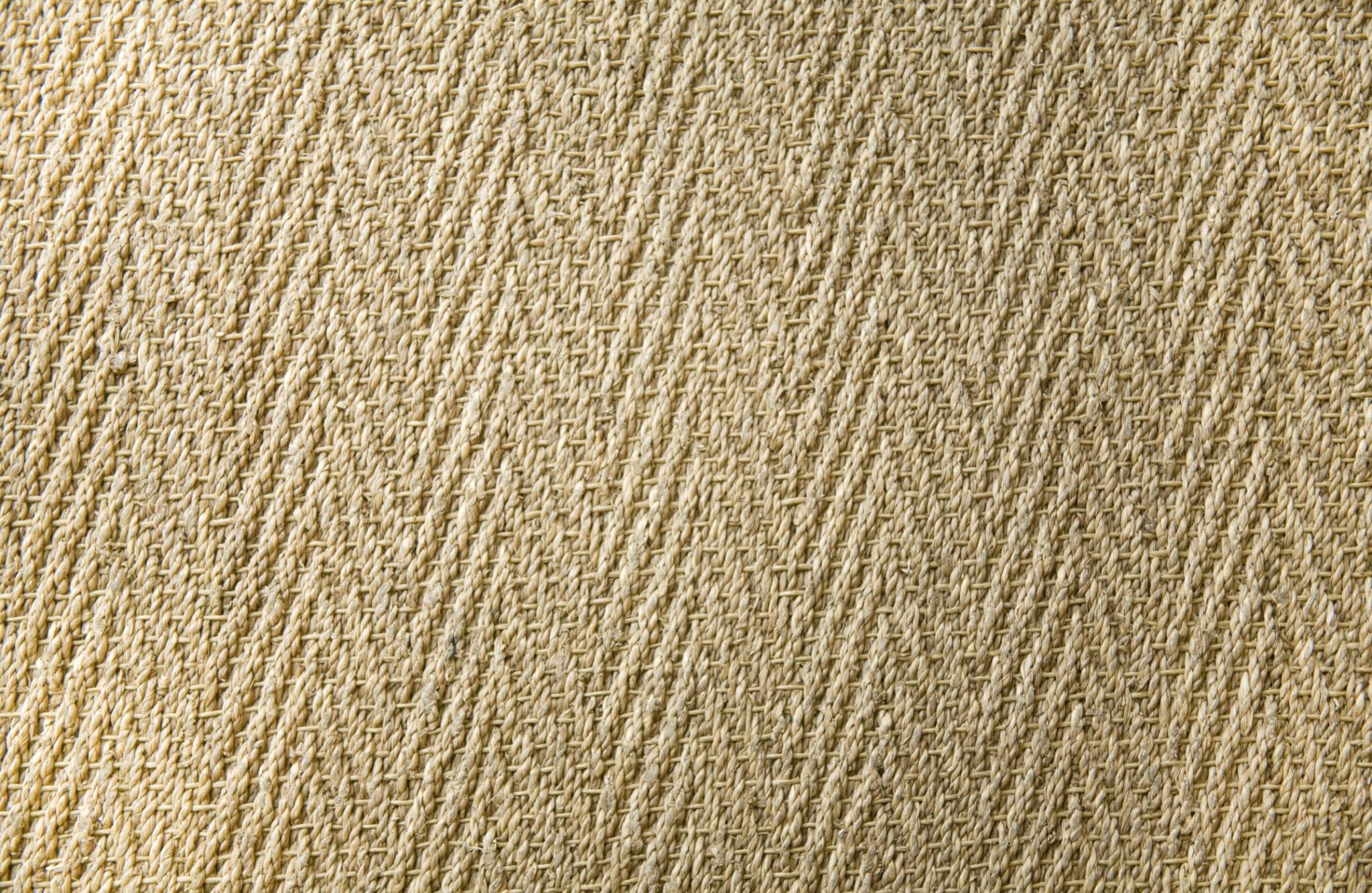 Natural fiber carpet - Carpet Gallery