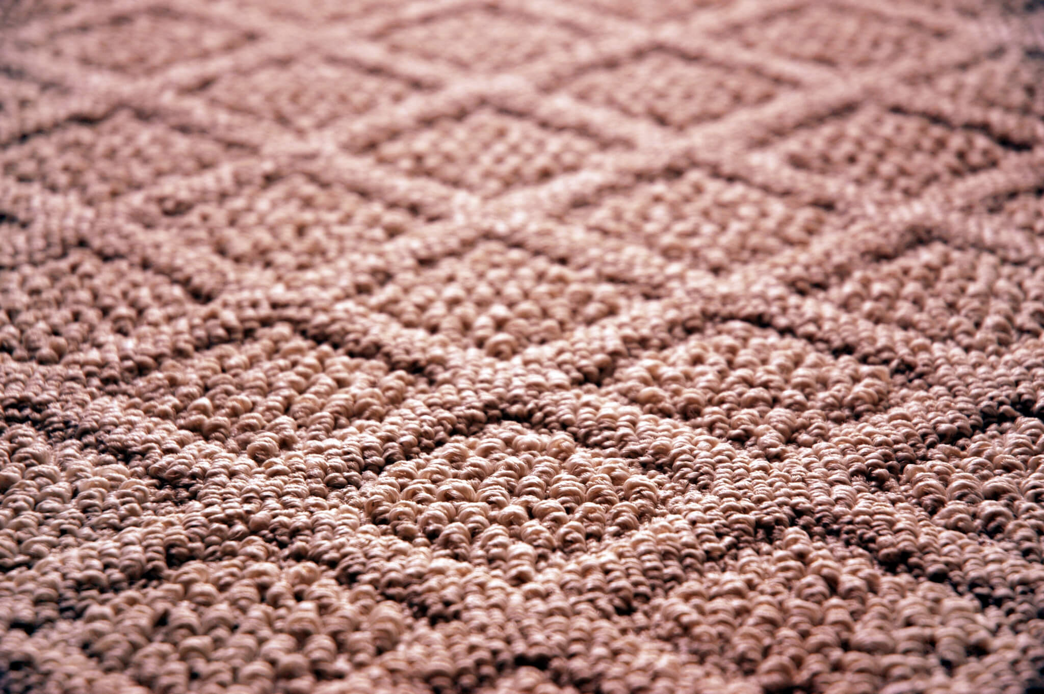 carpet gallery carpet samples remnant carpets samples