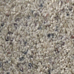 Flecks Carpet Sample